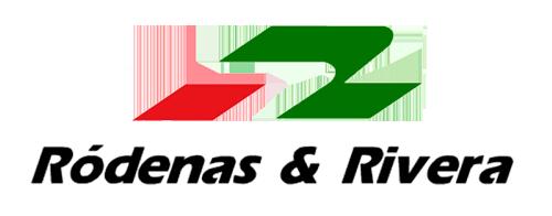 Ródenas & Rivera